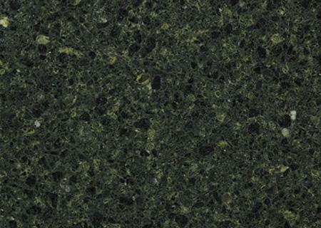 Granite Countertops, Kitchen Island, Bathroom Vanity Abyss-Black Zodiaq Colors