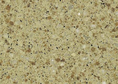 Granite Countertops, Kitchen Island, Bathroom Vanity Alpha-Brown Zodiaq Colors