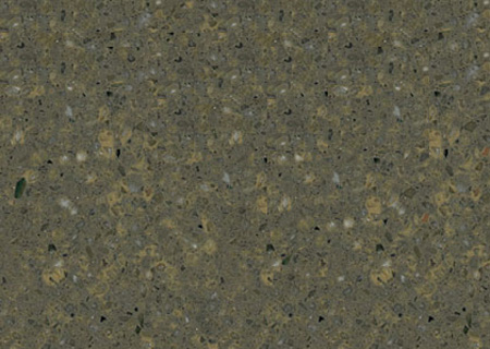 Granite Countertops, Kitchen Island, Bathroom Vanity Amazon-Green Caesarstone Colors