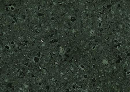 Granite Countertops, Kitchen Island, Bathroom Vanity Argo-Green Zodiaq Colors