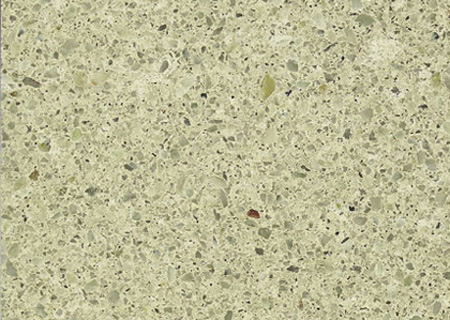 Granite Countertops, Kitchen Island, Bathroom Vanity Astral-Pearl Zodiaq Colors