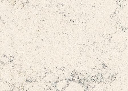 Granite Countertops, Kitchen Island, Bathroom Vanity Bianco-Carrara Zodiaq Colors