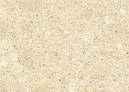 Granite Countertops, Kitchen Island, Bathroom Vanity Champagne-Limestone Caesarstone Colors