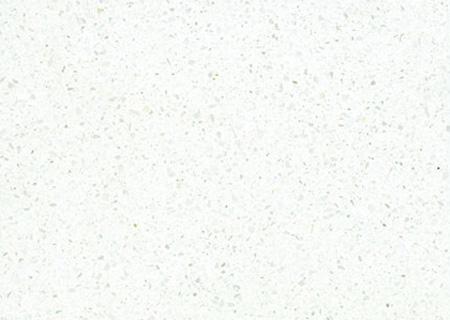 Granite Countertops, Kitchen Island, Bathroom Vanity Cloud-White Zodiaq Colors