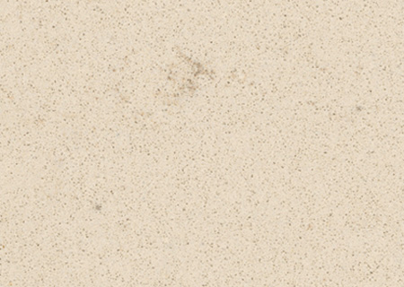 Granite Countertops, Kitchen Island, Bathroom Vanity Crema-Botticino Zodiaq Colors