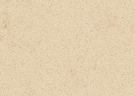 Granite Countertops, Kitchen Island, Bathroom Vanity Crema-Marfil1 Zodiaq Colors