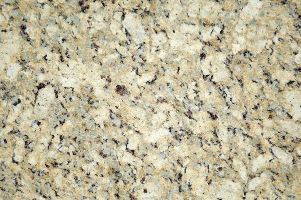 Giallo Napoleon Clic Granite Countertops