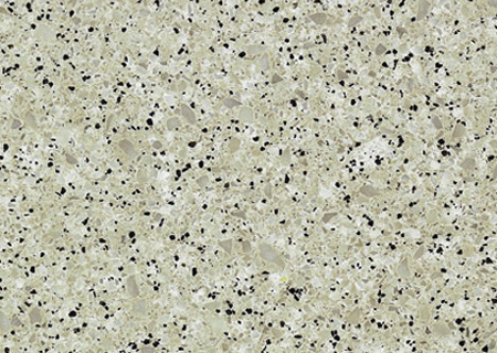 Granite Countertops, Kitchen Island, Bathroom Vanity Lunar-Pearl Zodiaq Colors