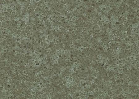 Granite Countertops, Kitchen Island, Bathroom Vanity Magellan-Green Zodiaq Colors