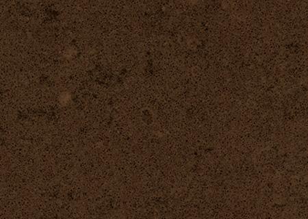Granite Countertops, Kitchen Island, Bathroom Vanity Marrone-Emperador Zodiaq Colors