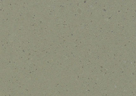 Granite Countertops, Kitchen Island, Bathroom Vanity Mercury-Grey Zodiaq Colors