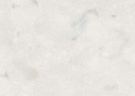 Granite Countertops, Kitchen Island, Bathroom Vanity Misty-Carrera Caesarstone Colors