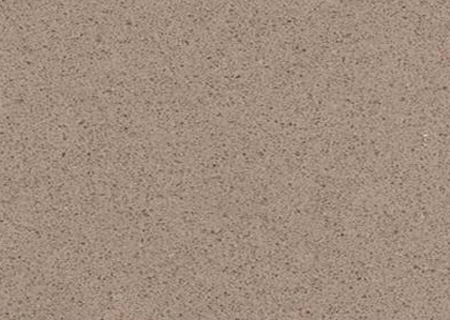 Granite Countertops, Kitchen Island, Bathroom Vanity Mocha Caesarstone Colors