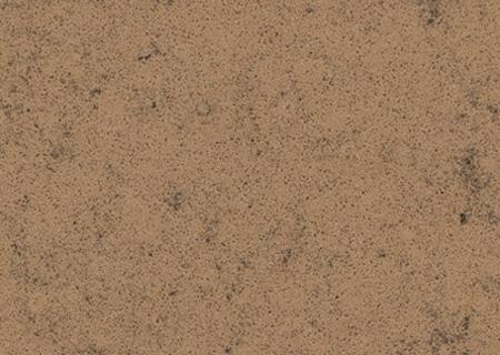 Granite Countertops, Kitchen Island, Bathroom Vanity Morrone-Ambrato Zodiaq Colors