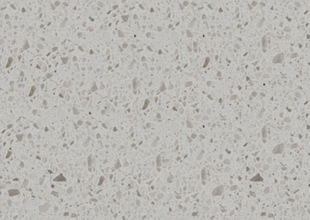 Granite Countertops, Kitchen Island, Bathroom Vanity Nougat Caesarstone Colors