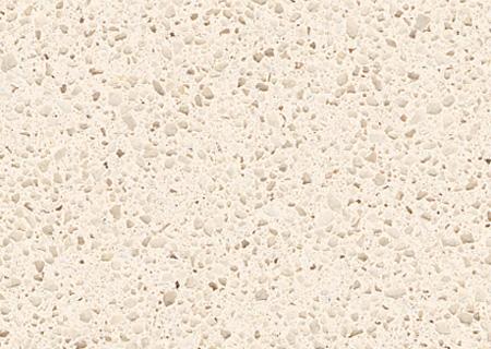 Granite Countertops, Kitchen Island, Bathroom Vanity Papyrus Zodiaq Colors