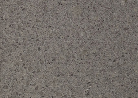 Granite Countertops, Kitchen Island, Bathroom Vanity Storm-Grey Zodiaq Colors