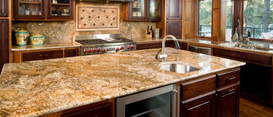 Etonnant Granite Countertops, Kitchen Island, Bathroom Vanity Granite Countertops 149x149  Kitchen Countertops,
