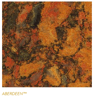 Granite Countertops, Kitchen Island, Bathroom Vanity aberden Cambria Colors