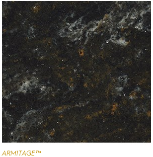 Granite Countertops, Kitchen Island, Bathroom Vanity armitage Cambria Colors