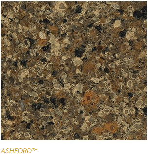 Granite Countertops, Kitchen Island, Bathroom Vanity ashford Cambria Colors