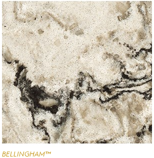 Granite Countertops, Kitchen Island, Bathroom Vanity bellingham Cambria Colors