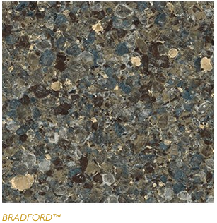 Granite Countertops, Kitchen Island, Bathroom Vanity bradford Cambria Colors