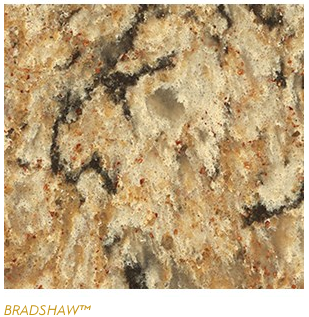 Granite Countertops, Kitchen Island, Bathroom Vanity bradshaw Cambria Colors
