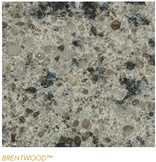 Granite Countertops, Kitchen Island, Bathroom Vanity brentwood Cambria Colors