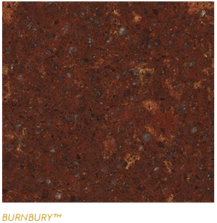 Granite Countertops, Kitchen Island, Bathroom Vanity burnbury Cambria Colors