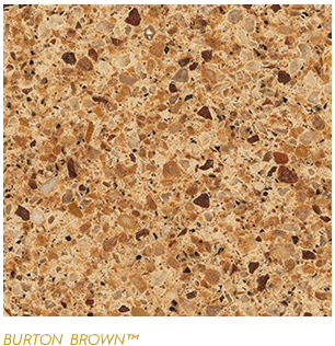 Granite Countertops, Kitchen Island, Bathroom Vanity burton-brown Cambria Colors