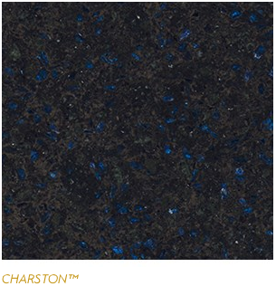 Granite Countertops, Kitchen Island, Bathroom Vanity charston Cambria Colors