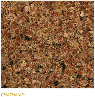 Granite Countertops, Kitchen Island, Bathroom Vanity chatham Cambria Colors