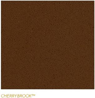 Granite Countertops, Kitchen Island, Bathroom Vanity cherrybrook Cambria Colors
