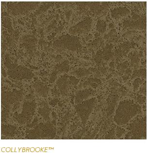 Granite Countertops, Kitchen Island, Bathroom Vanity colly-brooke Cambria Colors