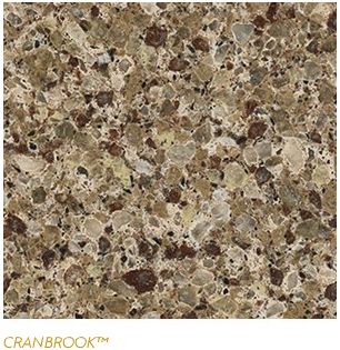 Granite Countertops, Kitchen Island, Bathroom Vanity cranbrook Cambria Colors