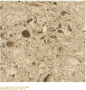 Granite Countertops, Kitchen Island, Bathroom Vanity darlington Cambria Colors
