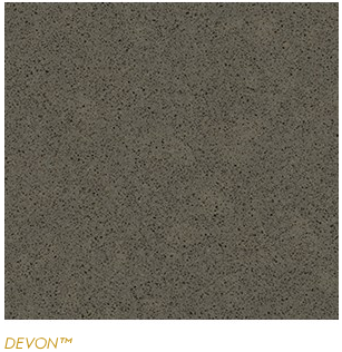 Granite Countertops, Kitchen Island, Bathroom Vanity devon Cambria Colors
