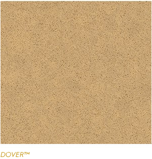 Granite Countertops, Kitchen Island, Bathroom Vanity dover Cambria Colors