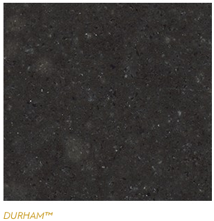 Granite Countertops, Kitchen Island, Bathroom Vanity durham Cambria Colors