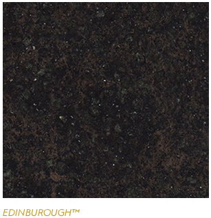 Granite Countertops, Kitchen Island, Bathroom Vanity edinburoung Cambria Colors