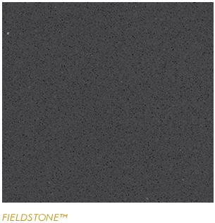 Granite Countertops, Kitchen Island, Bathroom Vanity fieldstone Cambria Colors