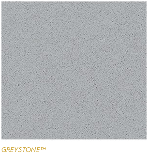 Granite Countertops, Kitchen Island, Bathroom Vanity greystone Cambria Colors