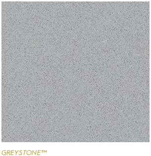 Granite Countertops, Kitchen Island, Bathroom Vanity Greystone 291x300  Greystone