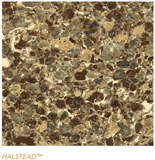 Granite Countertops, Kitchen Island, Bathroom Vanity halstead Cambria Colors