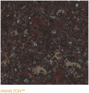 Granite Countertops, Kitchen Island, Bathroom Vanity hamilton Cambria Colors