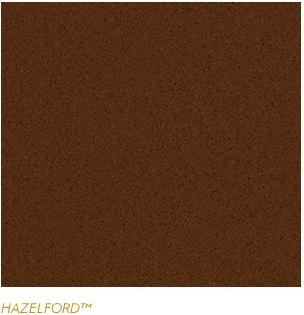 Granite Countertops, Kitchen Island, Bathroom Vanity hazelford Cambria Colors