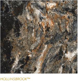 Granite Countertops, Kitchen Island, Bathroom Vanity hollinsbrook Cambria Colors