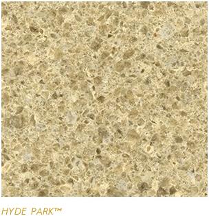 Granite Countertops, Kitchen Island, Bathroom Vanity hyde-park Cambria Colors