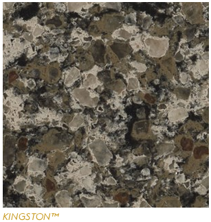 Granite Countertops, Kitchen Island, Bathroom Vanity kingston Cambria Colors